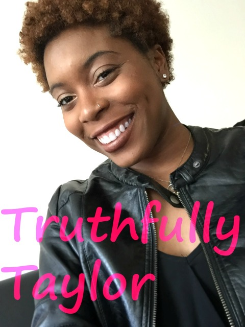 truthfully taylor 2