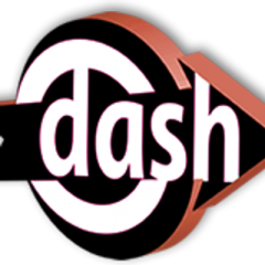 dash marketing